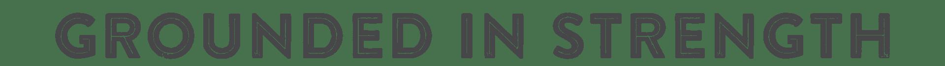 logo - text